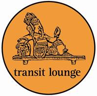 Transit Lounge Publishing