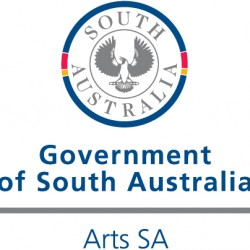 ArtsSA-logo