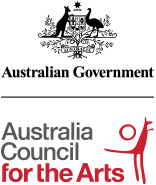 AustraliaCouncil_small
