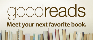 Goodreads-Graphic