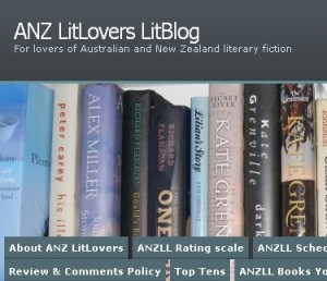 anzlitlovers