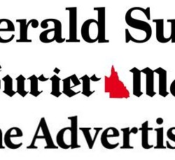 herald_courier_advertiser